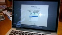 Apple MacBook Pro 13.3-retina, 10cy