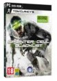 Prodám SPLINTER CELL: BLACKLIST JRC