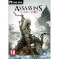Assassins Creed 3 PC hra